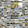 46-internationale-hahnweide-segelflugwettbewerb-13-05-2012-0