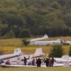46. internationale Hahnweide Segelflugwettbewerb 14.05.2012