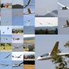 46. internationale Hahnweide Segelflugwettbewerb 17.05.2012