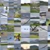 47. Internationalen Hahnweide-Segelflugwettbewerb 07.05.2013