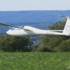 48. Hahnweide-Segelflugwettbewerb 25.05.2014