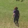 49. Teckpokalfliegen 24.09.2011