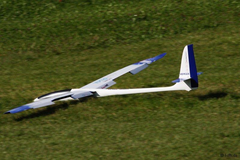 49. Teckpokalfliegen