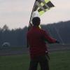 5. Drachenfest Grabenstetten
