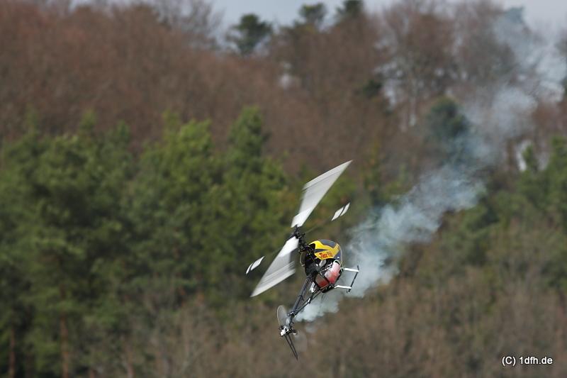1dfh-5-eierfliegen-gechingen-093