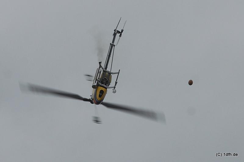1dfh-5-eierfliegen-gechingen-113