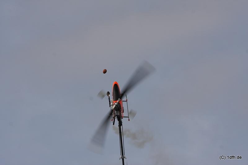 1dfh-5-eierfliegen-gechingen-136