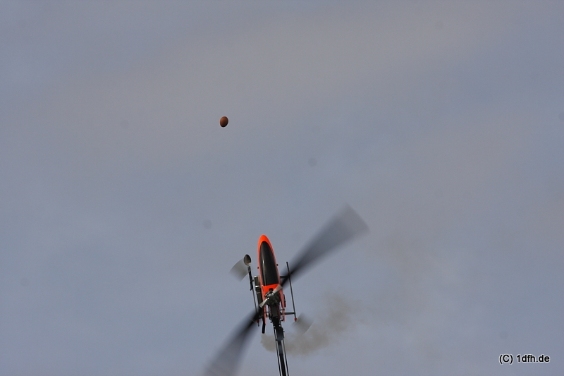 1dfh-5-eierfliegen-gechingen-137