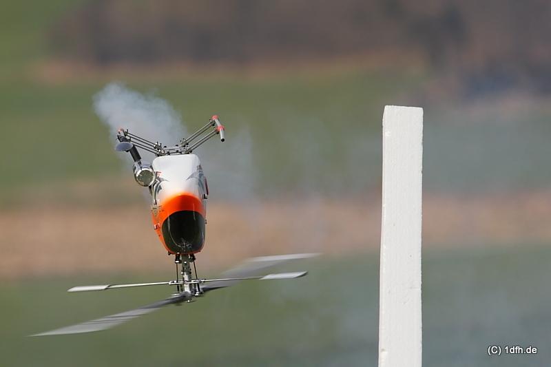 1dfh-5-eierfliegen-gechingen-144