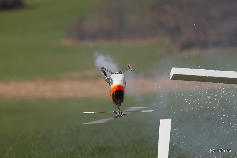1dfh-5-eierfliegen-gechingen-145