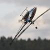 1dfh-5-eierfliegen-gechingen-089