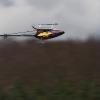 1dfh-5-eierfliegen-gechingen-091