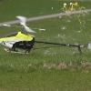 1dfh-5-eierfliegen-gechingen-105