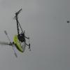 1dfh-5-eierfliegen-gechingen-109