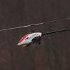 1dfh-5-eierfliegen-gechingen-115