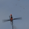 1dfh-5-eierfliegen-gechingen-140