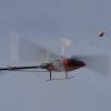 1dfh-5-eierfliegen-gechingen-147