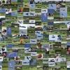 5. int. Warbirdtreffen Oberhausen 30.06.2012