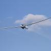 50. Internationaler Hahnweide-Segelflugwettbewerb 06.05.2016