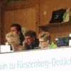 CHI Donaueschingen 2014