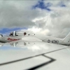 BWLV-Jugend-Airgames Übersberg