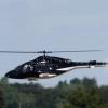 6. Hubschrauber Meeting Flugmodellclub Offenbach