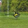 6. Eierfliegen MSG Gechingen