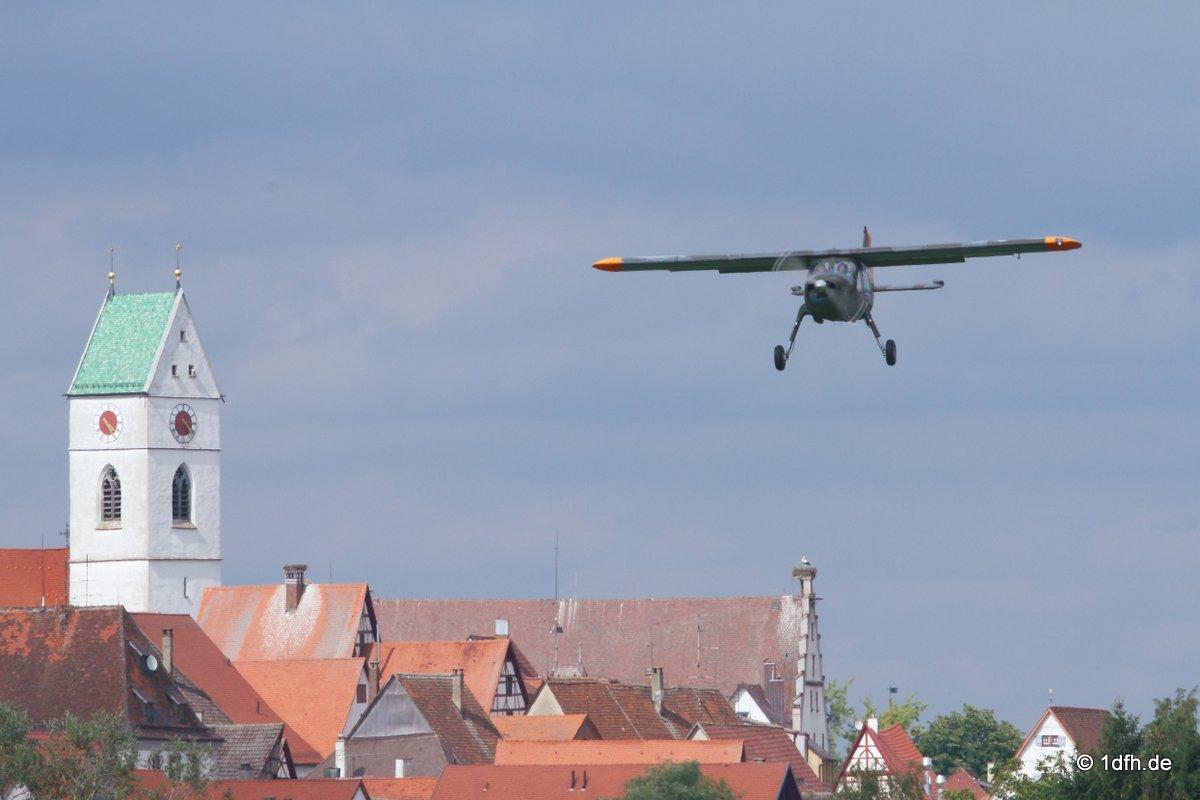 6. OT-Riedlingen