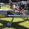 7. Warbirdtreffen / Flugtag MFC-Oberhausen e.V. 2014