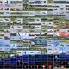 7. Warbirdtreffen MFC-Oberhausen e.V. 05.07.2014