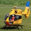 8. DMFV Scale/Semi-Scale Hubschrauber Meeting