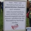 9. Faszination Modellbau Friedrichshafen