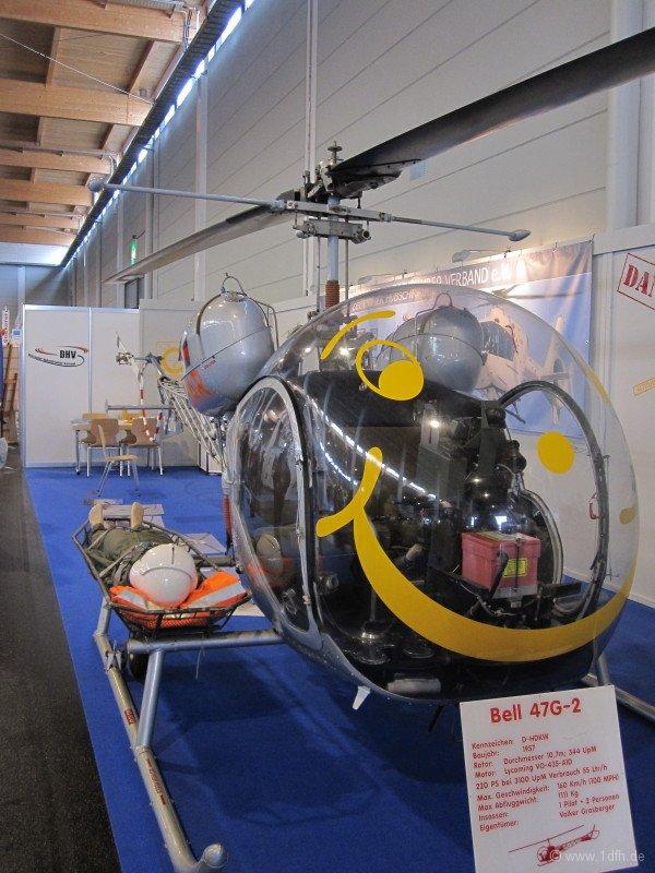 1dfh-aero2010_0013