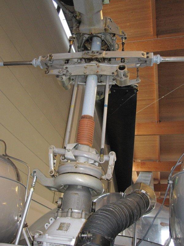 1dfh-aero2010_0015