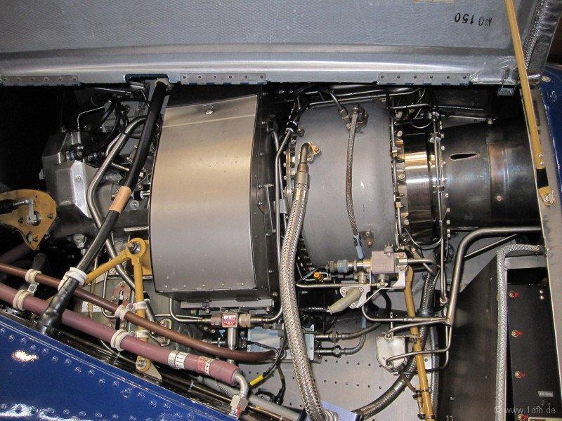 1dfh-aero2010_0016