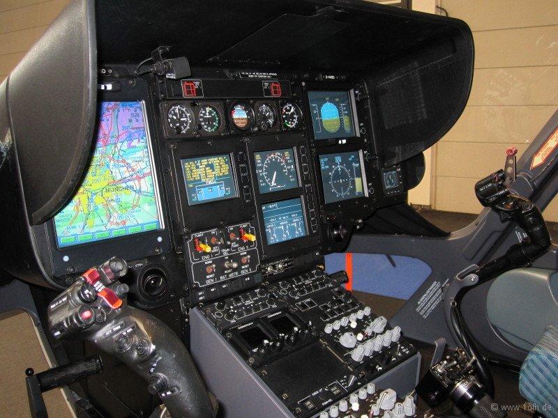 1dfh-aero2010_0018