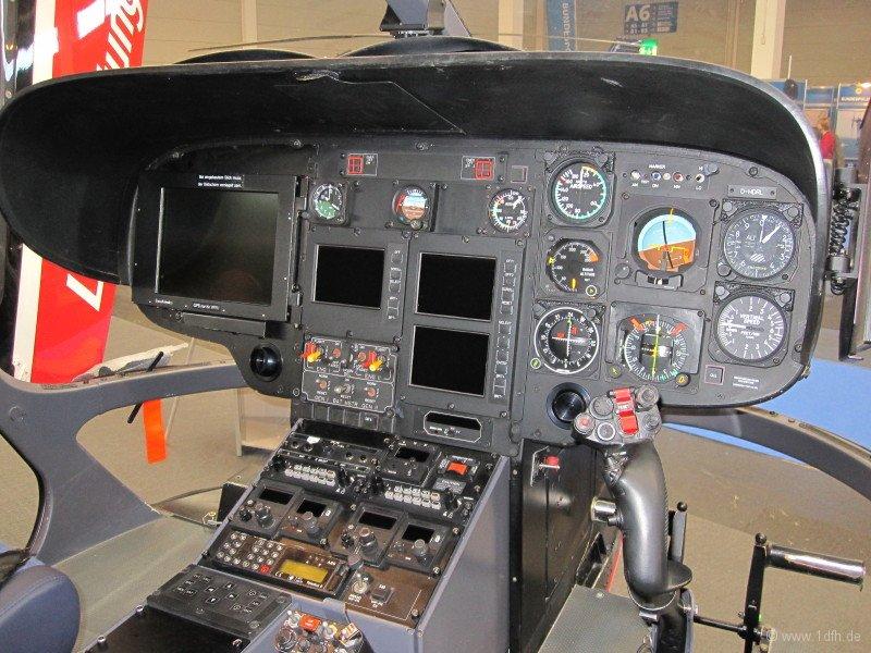 1dfh-aero2010_0020