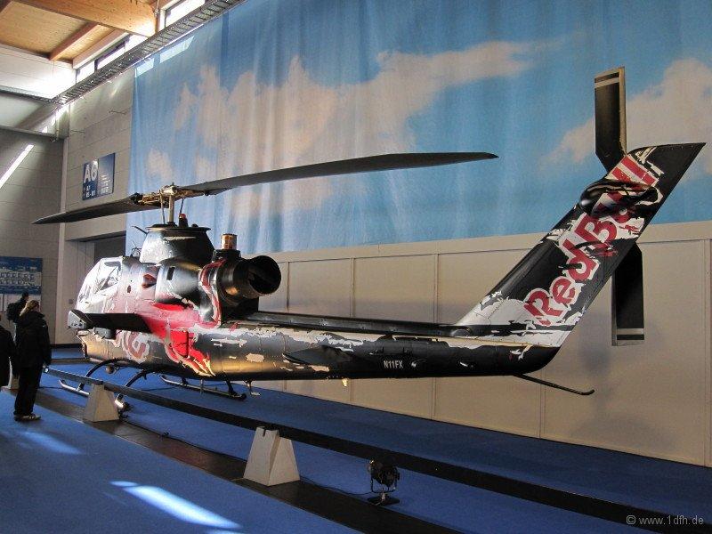 1dfh-aero2010_0026