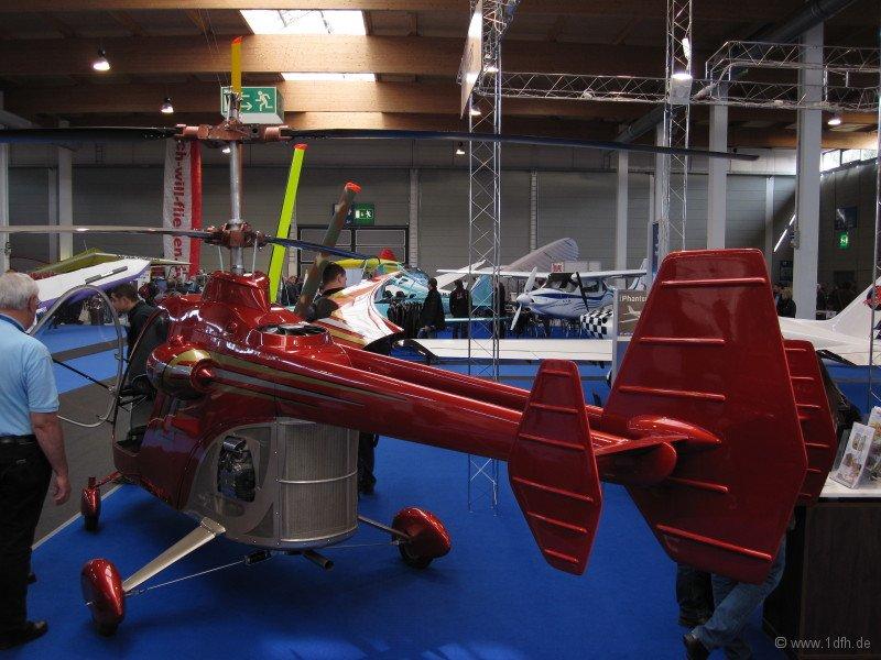 1dfh-aero2010_0032