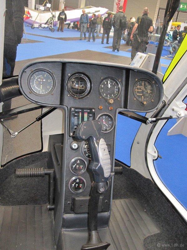 1dfh-aero2010_0034