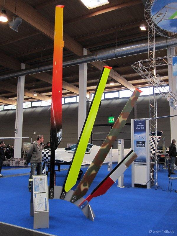 1dfh-aero2010_0035