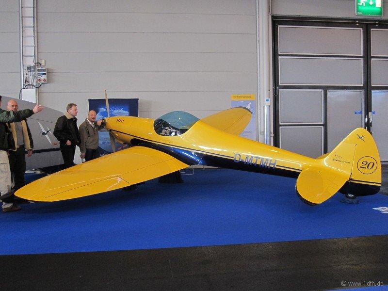 1dfh-aero2010_0036