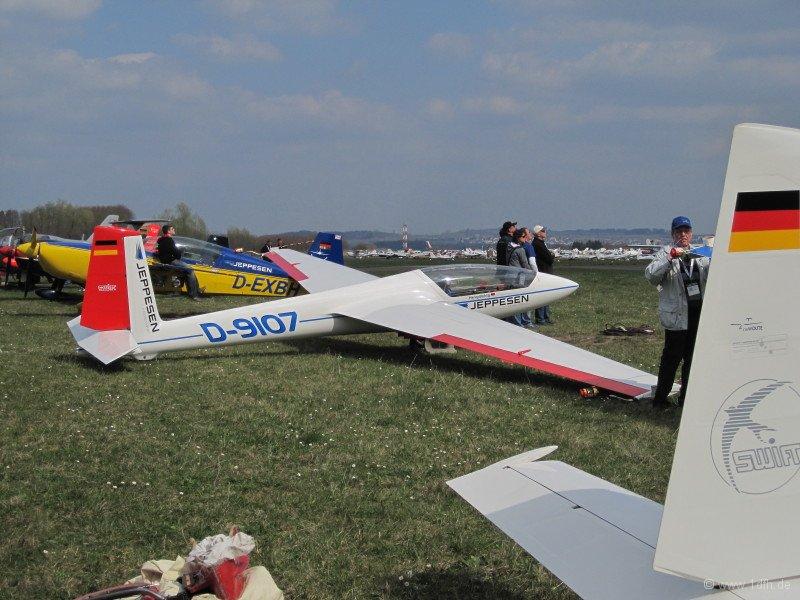 1dfh-aero2010_0046