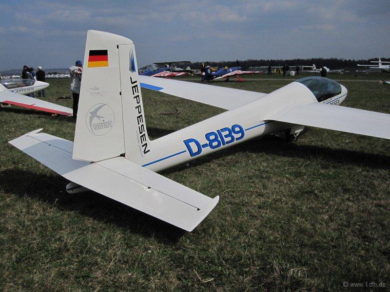 1dfh-aero2010_0047