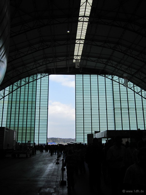 1dfh-aero2010_0049