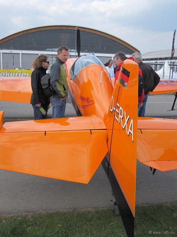 1dfh-aero2010_0055