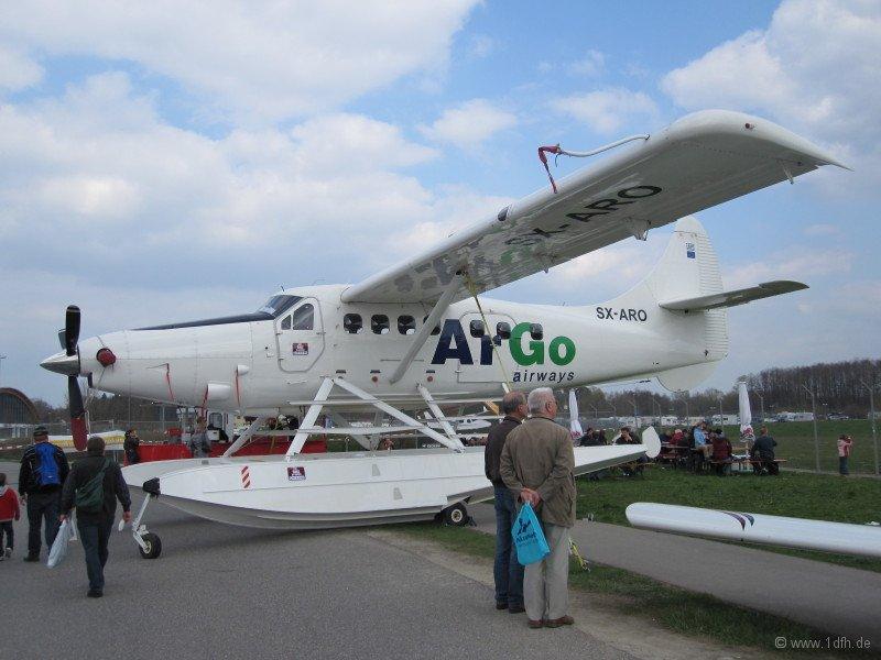 1dfh-aero2010_0056