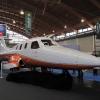 1dfh-aero2010_0009