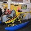 1dfh-aero2010_0012