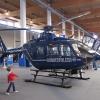 1dfh-aero2010_0017